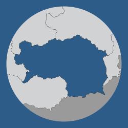 EM Technologies Karriere in der Steiermark